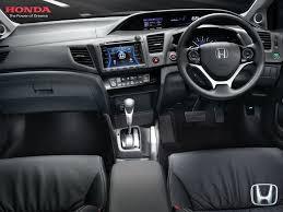 Malfunction Indicator Lamp Honda Odyssey by Honda Civic U2013 Murah Untuk Daerah Bekasi Dan Sekitarnya Honda