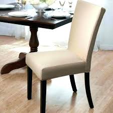 Target Com Dining Chairs Set Tufted Chair