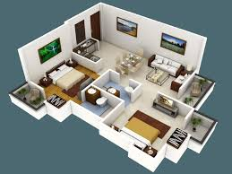 Uncategorized : Home Designing Software Download Distinctive For ... Best Free Download 3d Home Design Gallery Decorating Stunning Chief Architect Designer 3d Building Drawing Software App Myfavoriteadachecom Myfavoriteadachecom New Mac Version Trailer Ios Android Pc House Plan Floor Online For Pcfloor Interior Inspiration Decor Baby Outstanding Easy Pictures Awesome Apps Ideas India Pakistan D Front Elevation
