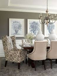 Impressive Wall Art Dining Room On With Best Of Decor For Ideas 19