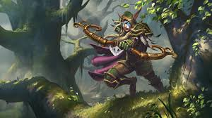 Hunter Decks Hearthstone 2017 by Hearthstone Arena Guide For 2017