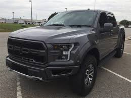 2018 Ford Raptor Specs With Ford Raptor 2018 Truck Specs 2018 Car ... 2019 Ford Ranger Info Specs Release Date Wiki Trucks Best Image Truck Kusaboshicom V10 And Review At 2018 Vehicles Special Ford 89 Concept All Auto Cars F100 Auto Blog1club F650 Super Truck Ausi Suv 4wd F150 Diesel Raptor Tuneup F600 Dump Outtorques Chevy With 375 Hp 470 Lbft For The 2017 F Specs Transport Pinterest Raptor 2002 Explorer Sport Trac Photos News Radka Blog