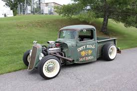 Dirt Road Hot Rods [1938 Ford Rat Rod W/ 350] Ford Customers Help With Redesign Of 2018 F150 Medium Duty Work Stylish Kustoms Old Chopped Truck Build Northridge Nation News Calling All Super Camper Specials Page 38 Enthusiasts 1938 V8 Speed Boutique It Turns Out That Fords New Pickup Wasnt Big A Risk Directory Index Trucks1938 2016 F 150 Pro Comp Series 44 Suspension Lift 6in Dirt Road Hot Rods Rat Rod W 350 Classic Cars And Trucks For Sale Reel Inc Half Ton Pickup