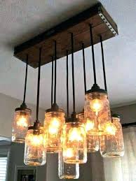 Rustic Dining Lights Room Lighting Small Images Of Chandeliers