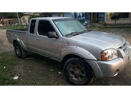 Used Car | Nissan Frontier Honduras 2004 | 4x4 Nissan Frontier 2004 Nissan Pickup Flatbed 4x4 Commercial Truck Egypt Nissan Frontier Crew Cab Nismo 4x4 Http 1993 Hardbody Pickup By Amt Amt1031 Toys Hobbies 2012 Frontier Pro4x Longterm Update 9 Motor Trend Cc Sv Sport Midsize Detailed Ruduced Price 2004 Huntingranch 2018 Navara St 23l 4cyl Diesel Turbocharged Manual Ute Crew Cab V6 First Drive 2003 4wd Nissan Navara 25 Diesel Only Done 110k Millage Lovley Se King D21 199091 Youtube New Cars Trucks Car Deals Modern Of Winston