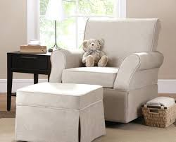 walmart baby rocking chair rocking chairs for any nursery parent