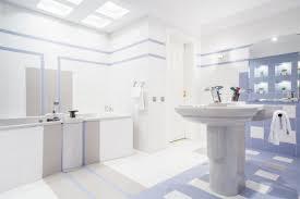 badbeleuchtung lichtkonzepte für ihr badezimmer
