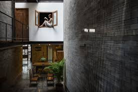 100 What Is Zen Design House HA ArchDaily