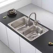 Rubbermaid Sink Mats Black by Best Drain Liquid Fire Drain Blog Kitchen