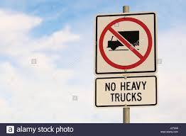 No Heavy Trucks Sign Against Cloudy Blue Sky Background Stock ... Fork Lift Trucks Operating No Pedestrians Signs From Key Uk Street Sign Stock Photo Picture And Royalty Free Image Vermont Lawmakers Vote To Increase Fines For Truckers On Smugglers Mad Monkey Media Group Truck Parking Turn Arounds Products Traffic I3034632 At Featurepics Is Sasquatch In The Truck Shank You Very Much 546740 Shutterstock For Delivery Only Alinum Metal 8x12 Ebay R52a Lot Catalog 18007244308 Road Sign Clipart Clipground Floor Marker Forklift Idenfication