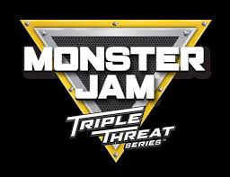 Monster Jam | 1075 The River