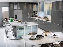 Small Kitchen Table Ideas Ikea by Kitchen Incredible Of Ikea Small Kitchen Ideas Ikea Small Kitchen