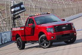 2014 Ford F-150 Tremor EcoBoost NASCAR Pace Truck | Cool Ford's ... Sellanycarcom Sell Your Car In 30min2014 Ford F150 An Amazing Pautomag 2014 You Can Drive You Just Cant Have Any Fun Mykey Curbs Teen Tremor Review Ftx Kodiak Brown Fully Loaded Youtube New For Trucks Suvs And Vans Jd Power For Sale Top Car Reviews 2019 20 2018 5 Ecoboost Release Video Likes Dislikes On The Svt Raptor 042014 To 2017 Cversion Kit Fibwerx