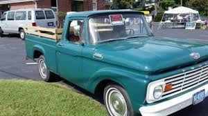 1963 Ford F100 For Sale Near LAS VEGAS, Nevada 89119 - Classics On ... Classic Cars Muscle For Sale In Las Vegas Nv Hot Diggity Doglas Food Trucks Roaming Hunger 1970 Chevrolet Ck Truck For Sale Near Las Vegas Nevada 89119 Jim Marsh Kia Vehicles 89149 1950 Dodge Rat Rod At City Youtube 2017 Western Star 4700sf Dump Craigslist And Ford F150 Popular 2012 Good Humor Ice Cream Best Resource Of Southern California We Sell 4700 4800 4900 1966 1969 F100 Color Suv Pinterest Trucks