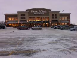 Barnes & Noble - University Ave. - West Des Moines, Iowa | Flickr The Top 100 Retailers In America Business Rerdnetcom Online Bookstore Books Nook Ebooks Music Movies Toys July 2012 Tracey Garvis Graves Photos For Barnes Noble Booksellers Yelp Flash Porgy Bess Cast Signs Albums At Uplifting Lifestyle News Crestview School Of Inquiry Wdmcs Home Facebook Valley West Mall Shopping Ding Eertainment 25 Indoor Places Kids Central Iowa Des Moines Parent Writers Day House Go Yoga News And Events