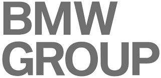 bmw welt welcome to bmw welt