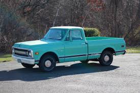 1970 Chevrolet C10 | SHP Customs 1970 Chevrolet C10 Cst10 Matt Garrett Junkyard Find The Truth About Cars For Sale 2036731 Hemmings Motor News Pickup Truck Youtube Hot Rod Network Leaded Gas Classics Street 2016 Goodguys Nashville Nationals To 1972 Sale On Classiccarscom Gateway Classic 645dfw Panel Delivery W287 Indy 2012 Chevy Of The Year Late Finalist