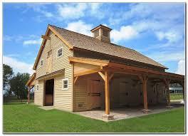 √ Pole Barn Kits For Sale In Louisiana