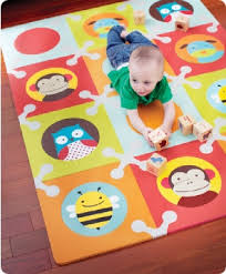 innovative ideas foam floor tiles for babies pretty design amazon