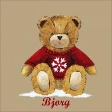 tableau ourson chambre bébé tableau sissi repro ours bjorg lili pouce stickers appliques