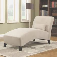 Terry Cloth Lounge Chair Cushion Covers by Terry Cloth Lounge Chair Covers Terry Cloth Lounge Chair Covers