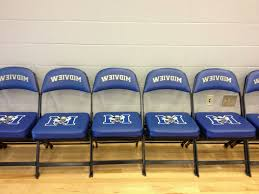 Basketball Team Folding Chairs | Folding Chairs | Pinterest ... High Deck Chairs Limetenniscom Garelick Eez In 251 Sewn Seat On Popscreen The Best Boat Chair 2019 Alinum Folding Siges Manualzzcom Pin By Neby House Plans Ideas Pinterest Tall Directors Craft Show Rources Chair Ivoiregion Amazoncom Seachoice Canvas Camping Eezin Designer Series Padded Chair3502962
