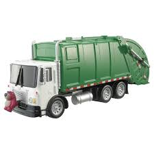 Matchbox Garbage Truck Toys Toys: Buy Online From Fishpond.com.au Dump Truck Vector Free Or Matchbox Transformer As Well Trucks For 742garbage Toy Toys Buy Online From Fishpdconz Compare The Manufacturers Episode 21 Garbage Recycle Motormax Mattel Backs Line Stinky Toynews 66 2011 Jimmy Tyler Flickr Lesney No 26 Gmc Tipper Red Wbox Tique Trader Amazoncom Vehicle Games Only 3999 He Eats Cars