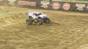 Monster Jam Defies All Logic In The Best Ways Monster Jam Announces Driver Changes For 2013 Season Truck Trend News Photos Gndale Arizona February 3 2018 Batman Truck Wikipedia State Farm Stadium Phoenix 6 October Spiderman By Phoenixmarsha On Deviantart Invasion Florence Speedway Union Kentucky Giveaway Win Tickets To Advance Auto Parts Macaroni Kid Michael Lewis Glover Fine Art Photography Jam Tickets Phoenix Active Sale Rookie Monster Driver Throws Fear Out The Window Get Out Bankone Ballpark Trucks