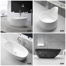 Portable Bathtub For Adults Uk by Articles With Short Bathtubs Uk Tag Winsome Short Bathtub Design