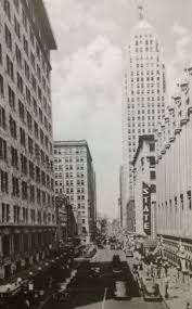 Floor Trader South Okc by 18 Best Historic Oklahoma City Images On Pinterest Oklahoma City