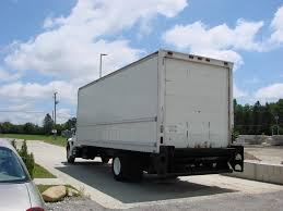 BOX VAN TRUCKS FOR SALE Box Van Trucks For Sale 2003 All Van Truck Body For Sale Sioux Falls Sd 24652294 Freezer With Carrier Refrigerator Sea Food Intertional Truck 1352 Used Uhaul Cargo Vans Allegheny Ford Sales Citroen H Food Truck At Classic Car Boot Sale Ldon Uk Stock E Complex 2016 Ford E350 Trucks Box For 2002 F350 Eti Ett 29nv Telescopic Bucket By Shop Commercial Work Spencerport Ny Twin China High Quality 2 Axles Refrigerated Transport Intertional In Rhode Island California