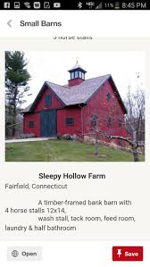 70 Best Silo Or Barn House Images On Pinterest | Pole Barn Garage ... Listing 15400 Marble Quarry Pine Grove Ca Mls 20171436 Tom Spirits Maker Smooth Ambler Aims To Increase Wv Footprint During 9401 Blue Sky Drive Ione 20171021 14001 Echo Sutter Creek 201600555 Tours And Events Famous Barns Things Will Get Better Available For Adoption In Jackson Boot Barn Headed Vann Columns 47 Best Inside The Images On Pinterest Missouri Children 1098 Old Country Barns Clearwater Farms 662 Acre Working Horse Cattle Farm