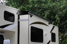 Motorhome Rentals Palm Springs - Event Motorhome Rentals - Palm ... Rv Awnings Online Full Time Living Diy Slide Out Awning With Your Special Van Canopy Awning Bromame Amazoncom Cafree Uq0770025 Sideout Kover Iii Automotive Uq08562jv 7885 Slideout Johnthervman Maintenance Everything You Need To Know 86196 Slidetopper Cover Assembly V Installation Repair Club 2013 Rockwood Roo 23 Ikss Expandable Hybrid 15oz Heavy Duty Vinyl Slideout Replacement Fabric Tough Top