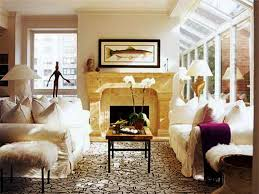 Cheap Living Room Decorations by How To Decorate Living Room Walls U2014 Home Landscapings