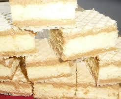 weltbester waffelkuchen