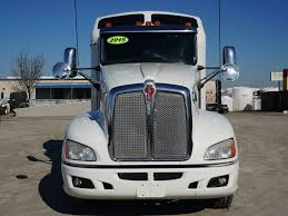 2015 KENWORTH T660 TANDEM AXLE SLEEPER FOR SALE #9411 Gm Bolts Now Driving Themselves Around Scottsdale Used Cars For Sale In Phoenixaz2012 Hyundai Elantra All Price Lifted Trucks Phoenix Az Truckmax 2015 Freightliner Scadia 125 Evolution Tandem Axle Sleeper For Truck Parts Just And Van Westoz Heavy Duty Trucks Truck Parts For Arizona Silver Dodge Ram In On Buyllsearch Service Utility Trucks Sale In Phoenix Ford F250sd 2542 Rojo Investments Llc Lvo Phoenixaz Single 9242 Toyota Tacoma Sale