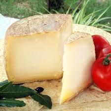 pecorino à pâte dure fromages italiens