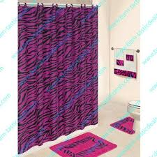 Purple Decorative Towel Sets by Cheap Decorative Bathroom Set Find Decorative Bathroom Set Deals