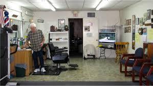 Hair Salon Interior Design Home Design Ideas and