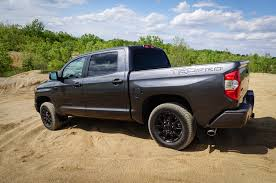 Trd Pro Tundra | Top Car Reviews 2019-2020 Sergios Tires Automotive Repair Shop Chino Valley Arizona Mobile Mechanic Tempe Az 24 Hour Auto Truck Accsories In Phoenix Access Plus Total Pros On Twitter 2015 Chevrolet Silverado 2500hd Best Towing Service San Tan Some Of The Work We Do Lift Kits Tires Wheels Auto Repair Yelp Diesel Technical School Avondale Uti How To Become A Driver 13 Steps With Pictures Wikihow Taco Tuesday Toyota Tacoma Toyotires Extreme Trucks From 2016 Overland Expo In Gallery Via Motors Introduces Solarpowered Bed Covers