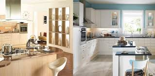 Eco Kitchens 2018 Kitchen Trends Decor Ideas