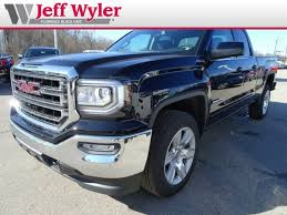 100 Chevy Used Trucks Jeff Wyler Florence Buick GMC New And Buick GMC Dealer In