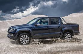 2017 Volkswagen Amarok V6 On Sale In Australia From $59,990 ... New To Me 1981 Vw Rabbit Diesel Pickup Volkswagen Golf 10 Coolest Pickups Thrghout History York Auto Show Atlas Tanoak Pickup Truck Concept Hits Used Amarok 20 Bitdi Highline Sel 4motion Lost Cars Of The 1980s Hemmings Daily How Much Do You Get From Settlement If Own A Vwboost Creates Very Cool Power Anyone Inrested 1987 Doka Crew Cab Turbo Diesel Recalled First Australia Campaign Caddy Vkshole Stratford Ct 21872619 Vwvortexcom Fs Mk1