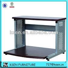 walmart laptop desk walmart laptop desk suppliers and