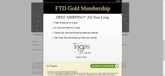 15 Ftd Coupon Code Ftd 2018 Promo Codes Dealspotr - Www.madreview.net Mothers Day 2019 Order Flower Deals And Get Free Shipping Money Ftd Coupons September 2018 Second Hand Car Deals With Free Insurance Send Bouquet Flowers Mixed Bouquets Delivered Ftd Wag Coupon Code Flowers Canada Smile Brilliant November Western Digital C4d Toys R Us 20 Off October Grace Eleyae Amazon March Cheryls Cookies Proflowers Deal Of The Day Calvin Klein Safeway Shoprite Online Shopping Avas Coupon Code 6 Last Minute Delivery Sites For With Promo Codes