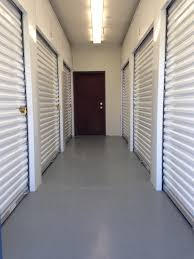 Machine Shed Davenport Ia by 10 U2032 X 20 U2032 Climate Controlled Storage Units Located In Davenport
