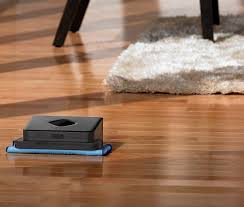 Roomba For Hardwood Floors Pet Hair by Top 5 The Best Robot Mops Of 2017 Vacuum Reviews