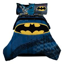 Batman Bed Set Queen by Disney Lilo Stitch Floral Fullqueen Comforter Topic Images