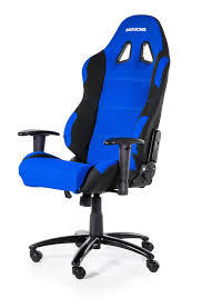 Best Pedestal Gaming Chair | Office Chair Most Comfortable Office ... Fniture Enchanting Walmart Gaming Chair For Your Lovely Chairs The Ultimate Xbox 360 Ps3 Wii On Popscreen Arozzi Vernazza White Amazoncouk Pc Video Games Decorating Computer Vulcanlirik Target With Best Design How To Hook Up A Xbox Gaming Chair Tv Go Shop Brilliant Home Fniture Home Decoration Luxury Excellent Recliner Gtaf Racing Simulator Cockpit Stand Carbon Steel Game Ideas
