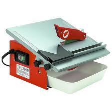 Mk Tile Saw 470 by Tile Saw Cut Glassherpowerhustle Com Herpowerhustle Com